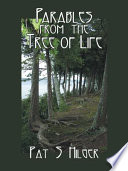 Parables from the Tree of Life