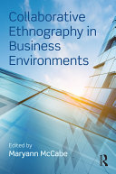 Collaborative Ethnography in Business Environments