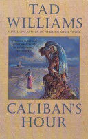Caliban s Hour
