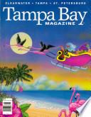 Nov-Dec 1995