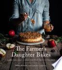 The Farmer   s Daughter Bakes Book PDF