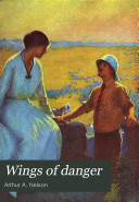 Ebook Wings of Danger Epub Arthur A. Nelson Apps Read Mobile