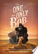The One and Only Bob Book PDF