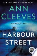 Book Harbour Street