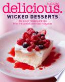 Wicked Desserts (Delicious)