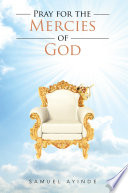 Pray for the Mercies of God Book PDF