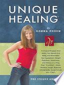 Unique Healing