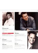 International Piano Quarterly