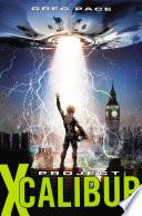 Project X Calibur