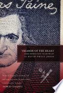 Treason of the Heart