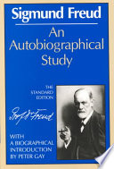 An Autobiographical Study