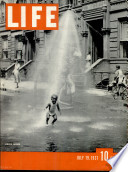 Jul 19, 1937