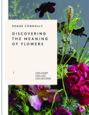 Flowers and Beyond Book PDF