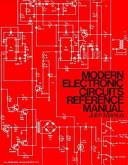 Modern Electronic Circuits Reference Manual