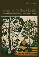Singing to the Plants