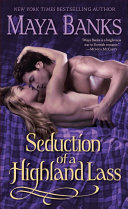 Seduction Of A Highland Lass book