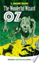 Ebook The Wonderful Wizard of Oz Epub L. Frank Baum Apps Read Mobile