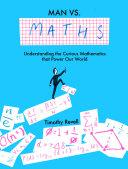 Man vs Maths