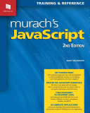 Murach s JavaScript