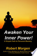 Awaken Your Inner Power