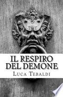 Il Respiro del Demone