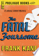 The Fatal Foursome