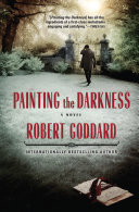 Painting the Darkness Plot Worthy Of Wilkie Collins Unfolds