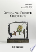 Optical and Photonic Components