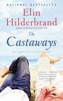 The Castaways Book PDF