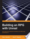 Building an RPG with Unreal