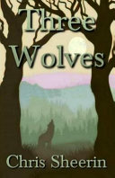Three Wolves Book PDF