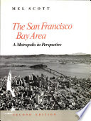 The San Francisco Bay Area Book PDF
