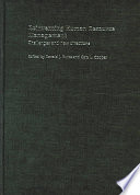 Reinventing Human Resource Management : format and self-reflection. this significant text...