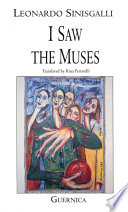 I Saw the Muses