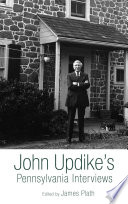 John Updike s Pennsylvania Interviews