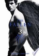 The Fallen 3