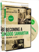 Start Becoming a Good Samaritan Teen Participant s