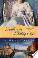 Death in the Floating City Book PDF
