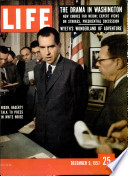 Dec 9, 1957