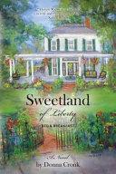 Sweetland of Liberty Bed & Breakfast Pdf/ePub eBook