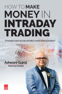 download ebook how to make money in intraday trading pdf epub