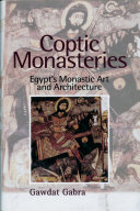 download ebook coptic monasteries pdf epub