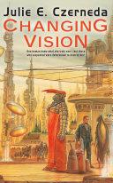 download ebook changing vision pdf epub