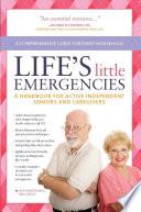 Life S Little Emergencies