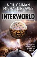 Interworld  Interworld  Book 1