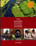 The Good Schools Guide