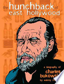 download ebook the hunchback of east hollywood pdf epub