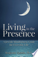 Living In The Presence
