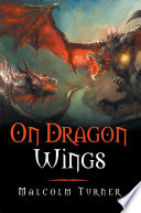 On Dragon Wings