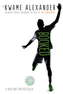 download ebook booked pdf epub